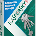 Kaspersky Password Manager 5.0