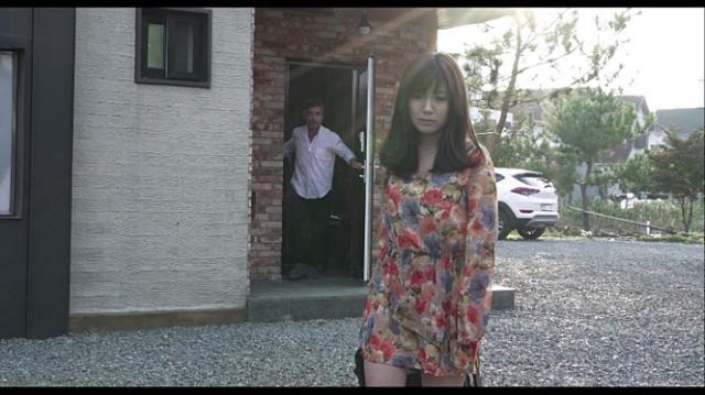 Mẹ Kế Nhật Bản - Ảnh 2