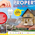 Property EXPO 2016