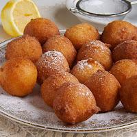 http://www.bakingsecrets.lt/2016/08/citrinines-rikotos-spurgytes-lemon.html