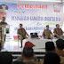 Ini Pesan Plt Bupati Lampung Selatan Pada Kades dan Perangkatnya