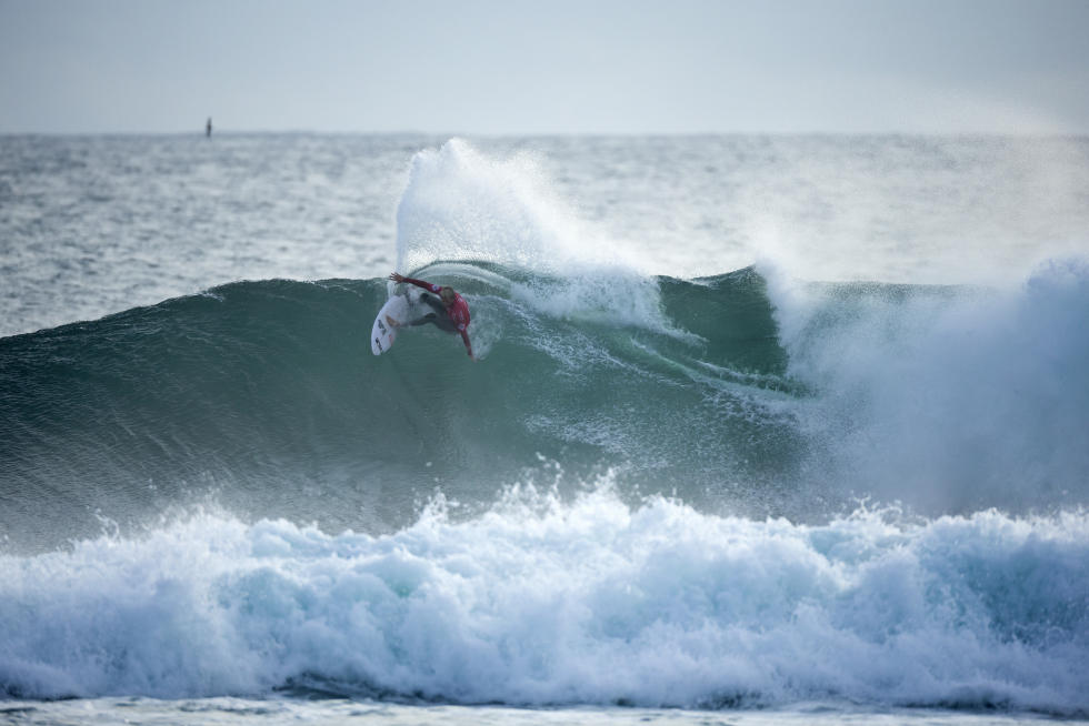 1 Sebastian Zietz Drug Aware Margaret River Pro Fotos WSL Ed Sloane