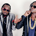 Download mp3 | Radio & Weasel Ft Pj Powers - Home to Africa.| New Song Audio