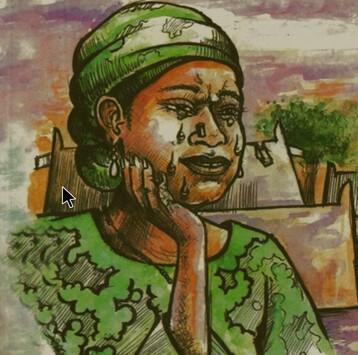 Hausa Novels Documents