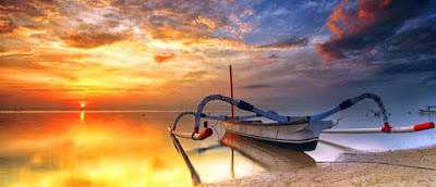 Sanur Beach, Visit Indonesian, Wonderful Indonesian, Beautufiul Beach in the world
