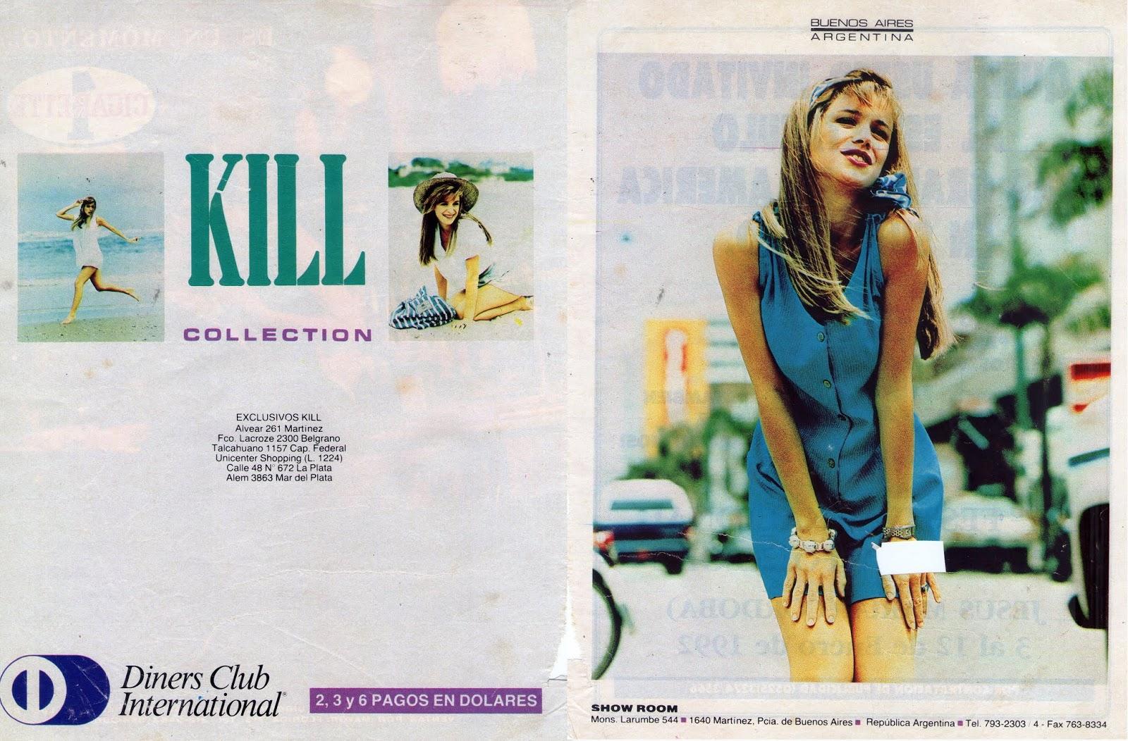 Michelle Fairley XXX clip Amy Halloran,Becky Wu
