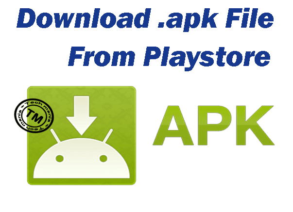 Apk File Download