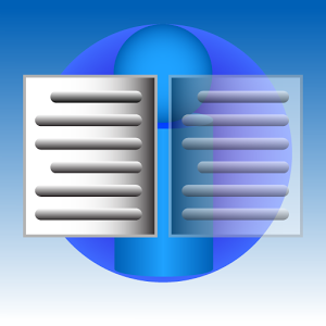 iSilo Paid v6.1.6.3 Apk Download