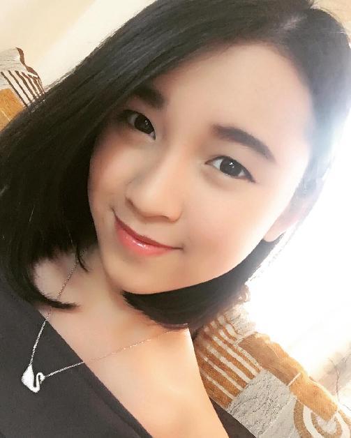 Fakta Elaine Hartanto Mantan Member JKT48 Harus Anda Ketahui [Artis Indonesia Hot]