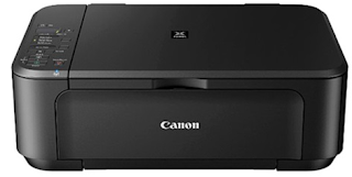 Canon PIXMA MG5740 Review-Canon PIXMA MG5740 printers are designed for those that desire a hassle-free printing, duplicating and scanning, using wireless gadgets around your home
