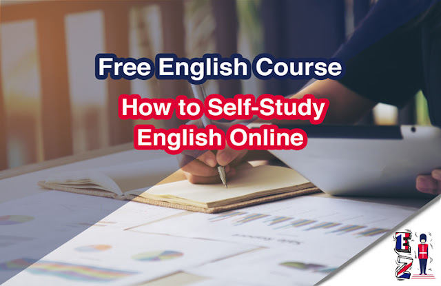 learn to create a motivating study plan and to follow the step-by-step process to learning online