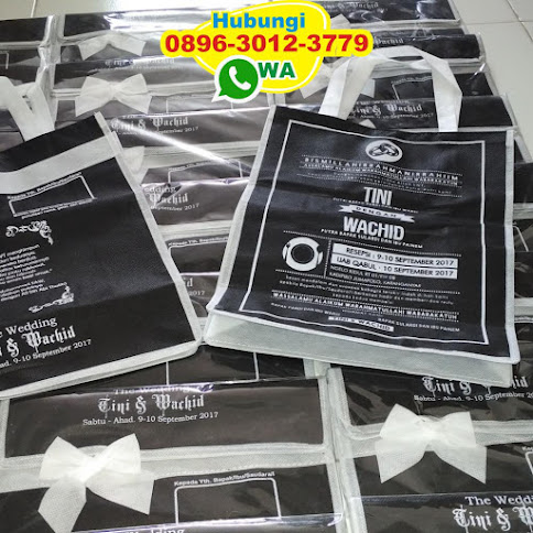 toko undangan tas jakarta murah 49891