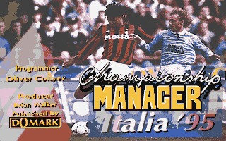 Championship Manager 1994/1995 (CM), Game Championship Manager 1994/1995 (CM), Spesification Game Championship Manager 1994/1995 (CM), Information Game Championship Manager 1994/1995 (CM), Game Championship Manager 1994/1995 (CM) Detail, Information About Game Championship Manager 1994/1995 (CM), Free Game Championship Manager 1994/1995 (CM), Free Upload Game Championship Manager 1994/1995 (CM), Free Download Game Championship Manager 1994/1995 (CM) Easy Download, Download Game Championship Manager 1994/1995 (CM) No Hoax, Free Download Game Championship Manager 1994/1995 (CM) Full Version, Free Download Game Championship Manager 1994/1995 (CM) for PC Computer or Laptop, The Easy way to Get Free Game Championship Manager 1994/1995 (CM) Full Version, Easy Way to Have a Game Championship Manager 1994/1995 (CM), Game Championship Manager 1994/1995 (CM) for Computer PC Laptop, Game Championship Manager 1994/1995 (CM) Lengkap, Plot Game Championship Manager 1994/1995 (CM), Deksripsi Game Championship Manager 1994/1995 (CM) for Computer atau Laptop, Gratis Game Championship Manager 1994/1995 (CM) for Computer Laptop Easy to Download and Easy on Install, How to Install Championship Manager 1994/1995 (CM) di Computer atau Laptop, How to Install Game Championship Manager 1994/1995 (CM) di Computer atau Laptop, Download Game Championship Manager 1994/1995 (CM) for di Computer atau Laptop Full Speed, Game Championship Manager 1994/1995 (CM) Work No Crash in Computer or Laptop, Download Game Championship Manager 1994/1995 (CM) Full Crack, Game Championship Manager 1994/1995 (CM) Full Crack, Free Download Game Championship Manager 1994/1995 (CM) Full Crack, Crack Game Championship Manager 1994/1995 (CM), Game Championship Manager 1994/1995 (CM) plus Crack Full, How to Download and How to Install Game Championship Manager 1994/1995 (CM) Full Version for Computer or Laptop, Specs Game PC Championship Manager 1994/1995 (CM), Computer or Laptops for Play Game Championship Manager 1994/1995 (CM), Full Specification Game Championship Manager 1994/1995 (CM), Specification Information for Playing Championship Manager 1994/1995 (CM), Free Download Games Championship Manager 1994/1995 (CM) Full Version Latest Update, Free Download Game PC Championship Manager 1994/1995 (CM) Single Link Google Drive Mega Uptobox Mediafire Zippyshare, Download Game Championship Manager 1994/1995 (CM) PC Laptops Full Activation Full Version, Free Download Game Championship Manager 1994/1995 (CM) Full Crack, Free Download Games PC Laptop Championship Manager 1994/1995 (CM) Full Activation Full Crack, How to Download Install and Play Games Championship Manager 1994/1995 (CM), Free Download Games Championship Manager 1994/1995 (CM) for PC Laptop All Version Complete for PC Laptops, Download Games for PC Laptops Championship Manager 1994/1995 (CM) Latest Version Update, How to Download Install and Play Game Championship Manager 1994/1995 (CM) Free for Computer PC Laptop Full Version.