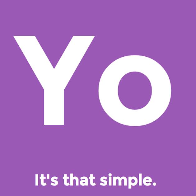 yo-chat-app