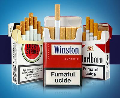 Cheap USA Cigarettes: Discount Cigarettes for USA