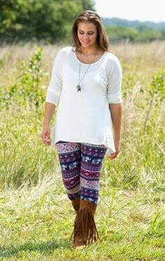 Leggings On Pinterest 199 Pins | Fashions Feel | Tips and