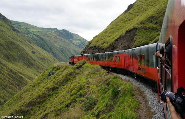 Προσπάθειες αναβίωσης του σιδηροδρόμου στην Πελοπόννησο με τουριστικό χαρακτήρα