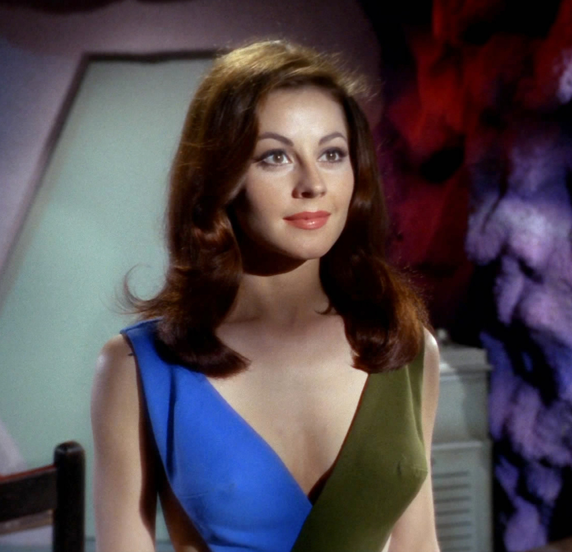 Cleavage Sherry Jackson nude (51 photos), Ass, Fappening, Instagram, panties 2006