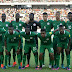 Super Eagles Players Rewarded With $2,000 Each For Defeating Argentina 4 – 2