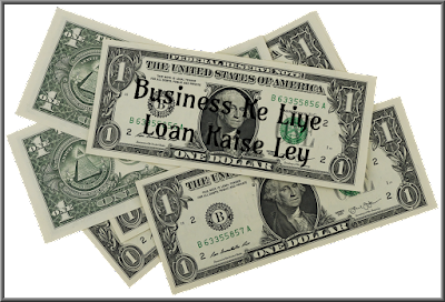 Business Ke Liye Loan Kaise Ley Tarike  &Tips In Hindi