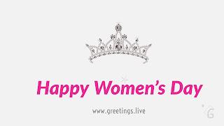 Worlds-best-Happy-women's-Day-2018-HD-wishes