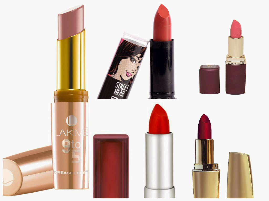 Best 10 Lipstick Shades For Every Women, lipstick, how to buy lipstick, beat lipstick for indian skintone, summer must have lipsticks, spring must have lipsticks, how to choose right lipsticks, cashkaro, cashkaro review, ,discount coupons,Coupon, coupons, discount coupons, discount coupon, discount code, discount voucher, voucher,code, get discount with code, get discount with voucher, get discount with coupons, get discount with coupon, coupon website, discount coupon website, discount code website, discount code website india, discount coupon website india, discount voucher website, discount voucher website india, discount website, discount website india, discount india, coupon india, code india, voucher india, discount code india, discount coupon india, discount voucher india, discount , online discount code, online discount coupon , online discount voucher, online discount  coupon india,online discount code india, online discount voucher india, discount website, discount code website, discount voucher website, discount coupon website, how to get discount code, how to get discount voucher, how to get discount online, where to get discount, where to get discount code, where to discount coupon , where yo get discount voucher, get discount, get discount , get discount free, get discount code free, get discount coupon free, get discount voucher free, get discount code, get discount coupon, get discount voucher, discount on online shopping, discount code for online shopping, discount coupon for online shopping, discount voucher for online shopping