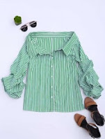 https://www.zaful.com/button-up-puff-sleeve-striped-bloues-p_286408.html?lkid=13146608