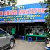 Rumah Makan Soto Anang Martapura