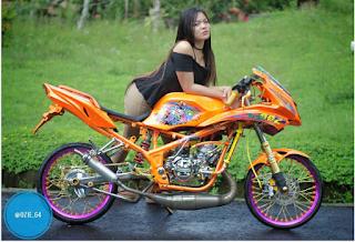 gambar-modifikasi-motor-kawasaki-ninja-150-rr-terbaru