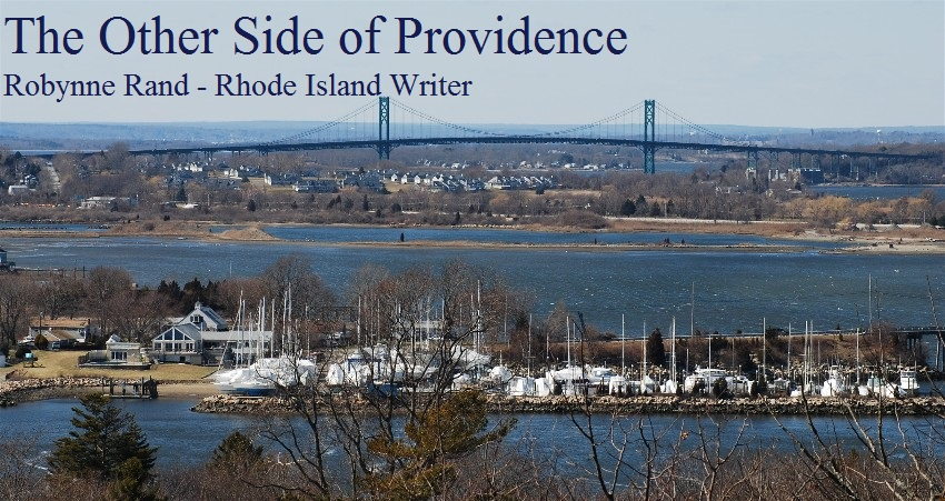 The Other Side of Providence
