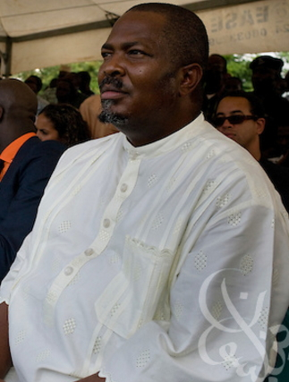 obaigbena refund 670 million