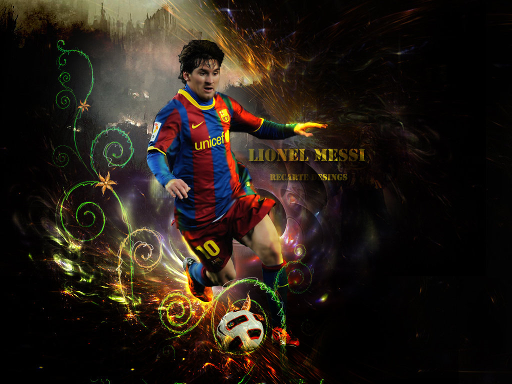 Messi Wallpaper 2014 3d Lionel Messi Latest Hd Wallpapers 2012 2013 All About Hd
