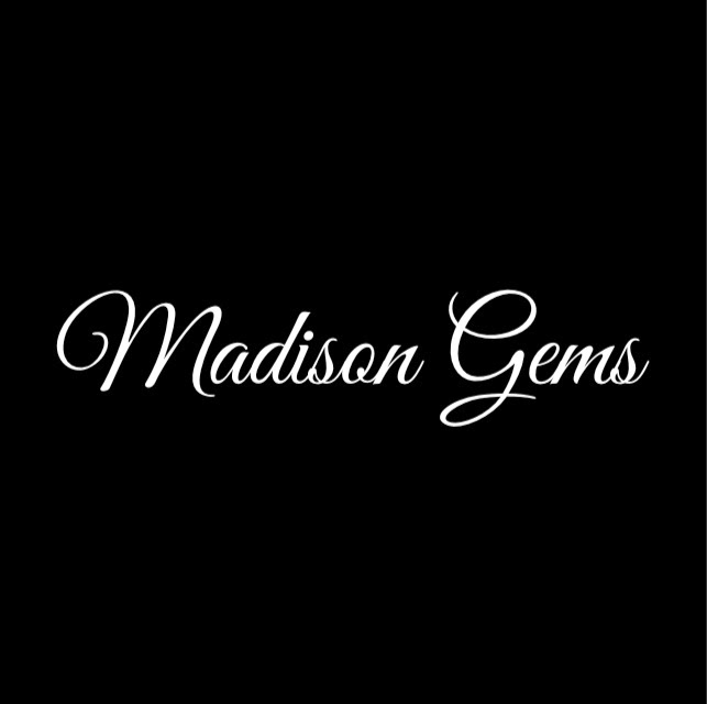 Madison Gems Home