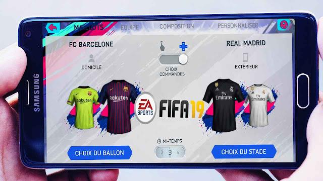 تحميل لعبة FIFA باخر الاطقم 1234.jpg