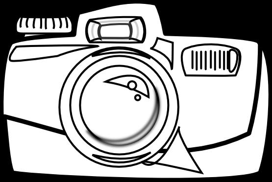 Camera Fotografica Cartoon Desenhos Frozen Galinha Pintadinha