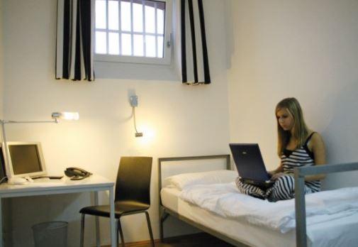 Angka Tingkat Penghunian Hotel di Sulbar Mengalami Peningkatan