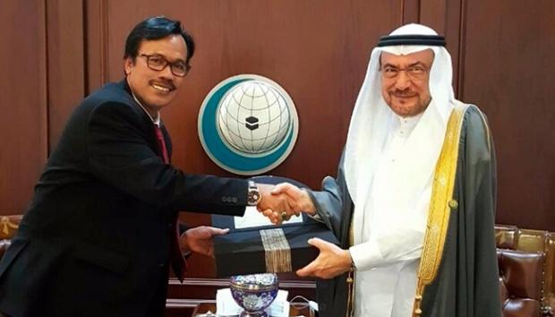 Pada Negara Adi Kuasa Saja Saudi Berani Arogan, Apalagi Menghadapi 'Negara Babu'