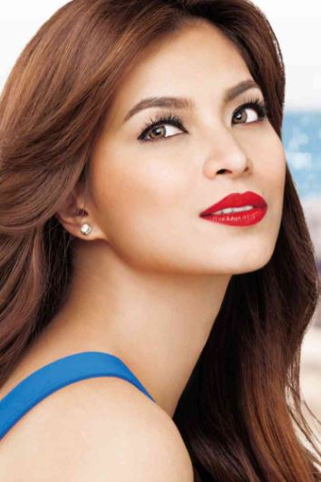 Here Are The Country's Top Leading Ladies! FIND OUT WHO THEY ARE HERE!
