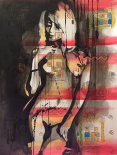 pinturas-muy-modernas-con-mujeres