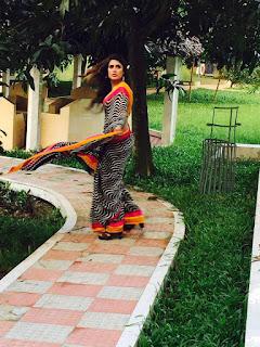Shaila Sabi BD Model Sexy