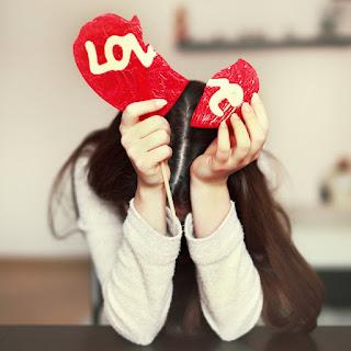 Tip superar ruptura amorosa