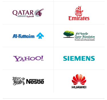 Excellent Openings at Yahoo, Siemens, Emirates, Nestle ...