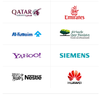 Excellent Openings at Yahoo, Siemens, Emirates, Nestle, Huawai, Qatar - Freshers / Experience