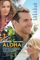 Aloha (2015) online y gratis