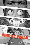 cinema de Verán