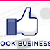 How to Set Up Facebook for Business