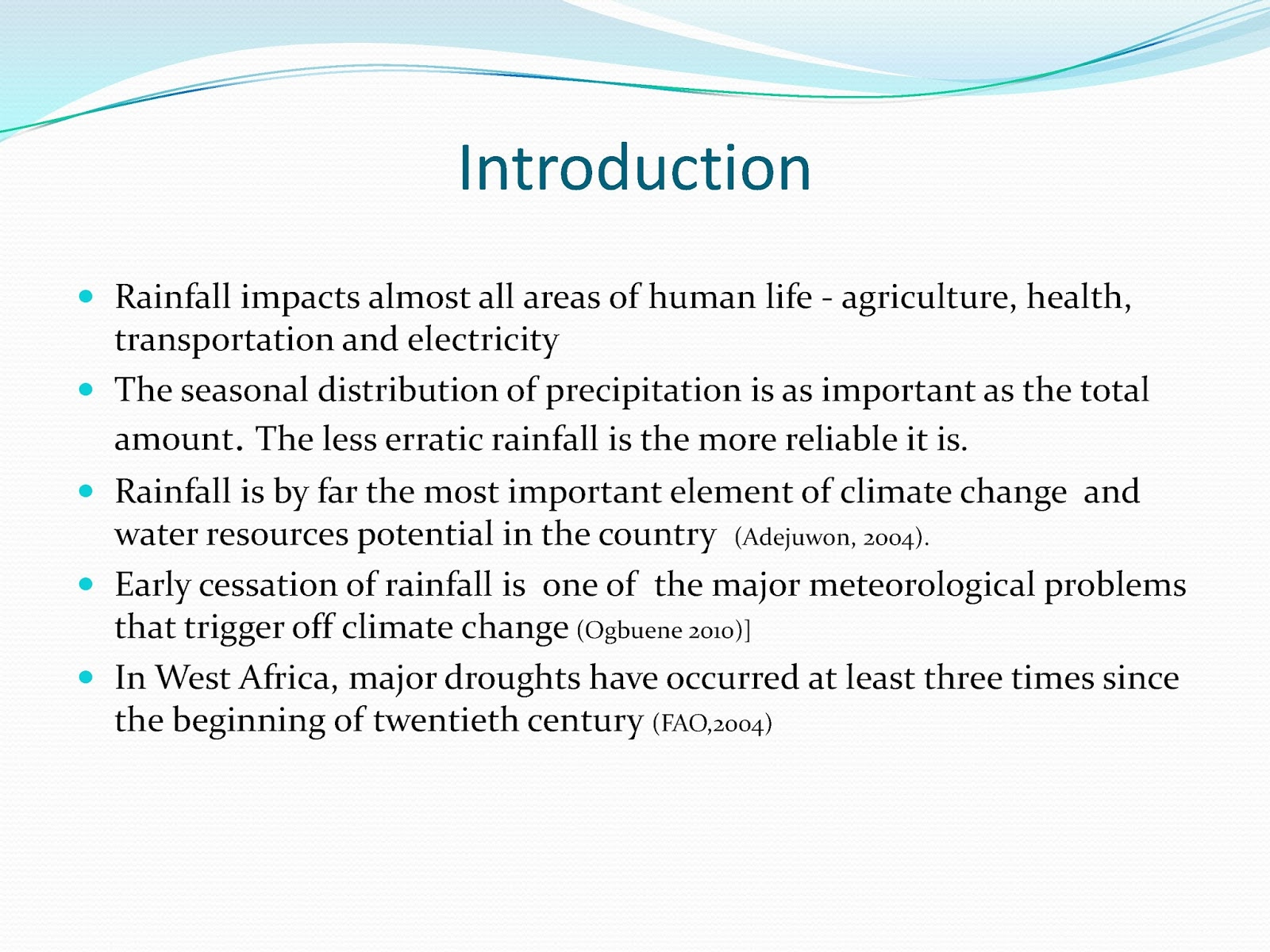 climate change essays writings  ielts writing task  climate  best essays ghostwriting sites online