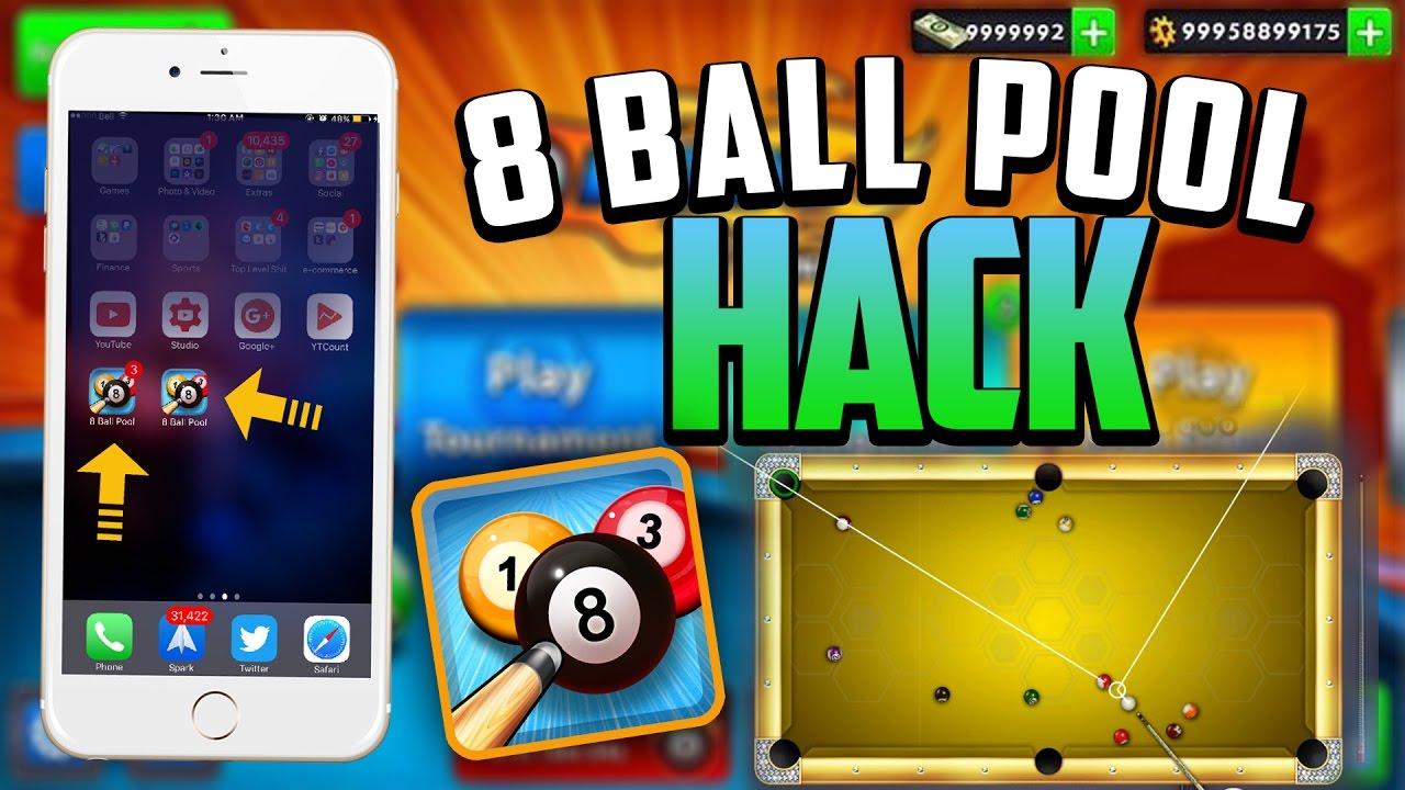 8ball.vip 8 ball pool cash hack game   Flob.fun/8ball 8 Ball ... -