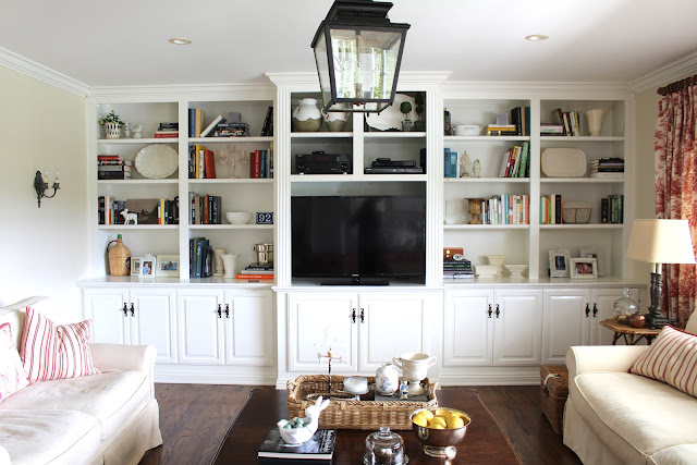 family-room-builtins-top-ten-posts-2016