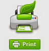 Save as PDF Button